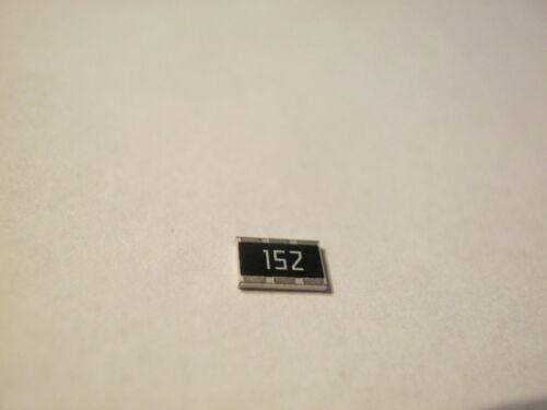 SMD 3//4w Resistenza 1k8,1,8k 2010 250 ST = € 3,98 5/% 100ppm rc2010jk-071k8l