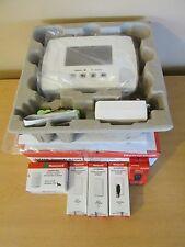 Honeywell Ademco Lynx L5100 L5200 Touch Burglar Alarm Security System *New*
