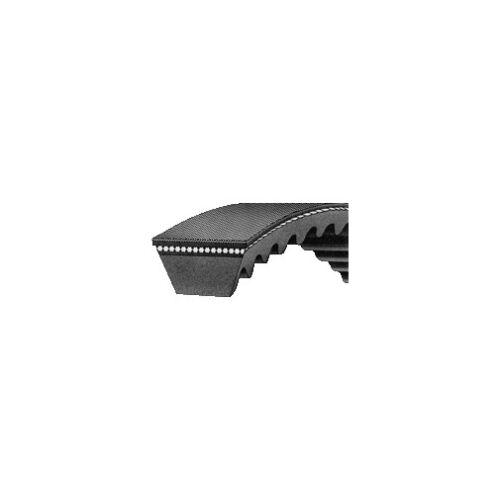 R70871 Alternator Water Pump Fan Belt for John Deere 4040 4230 Tractors