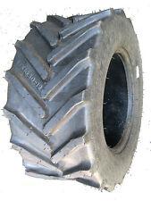 Carlisle Tru Lawn Garden Tire 23x10 50 12