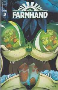 FARMHAND-3-IMAGE-COMICS-COVER-A-1ST-PRINT