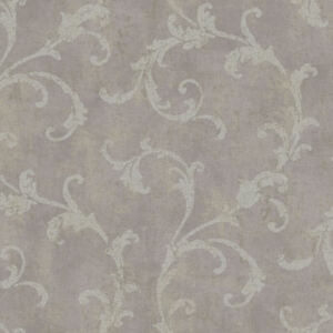 York-Penelope-Powdered-Purple-amp-Silver-Scroll-Wallpaper-255903