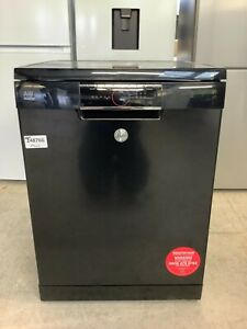 Hoover-HDPN1L390PB-Dishwasher-WiFi-Connected-13-Place-Setting-EDB248766