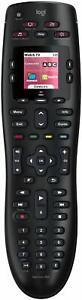 Logitech-Harmony-665-Advanced-Universal-Remote-Control-SKY-Apple-TV-BACKLIT