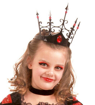 Crown for Diana.  Please do not purchase unless you are Diana