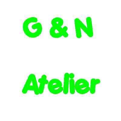 G&NAtelier