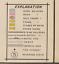 1910 MORRIS COUNTY TOWNSHIP NEW JERSEY CHATHAM PARK STATION /& BRIDGE ATLAS MAP
