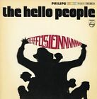 Fusion 0848064001287 by Hello People CD