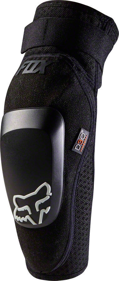 Fox Racing Launch Pro D30 Elbow Pad