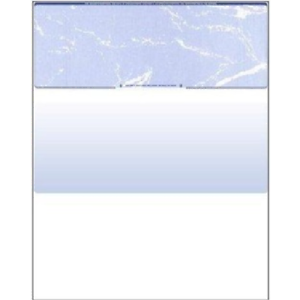 150-Blank-Check-Stock-Paper-Check-on-Top-Blue-Marble
