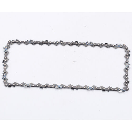 3 Pack Chainsaw Chain 12 Inch .043 3//8 44 DL for Echo Stihl 90PX044G 90PX44CQK
