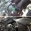 Fuer-SUZUKI-GSXR600-750-K6-K8-K11-06-14-Sturzpads-Puig-Rahmen-Protector-Crashpad Indexbild 2