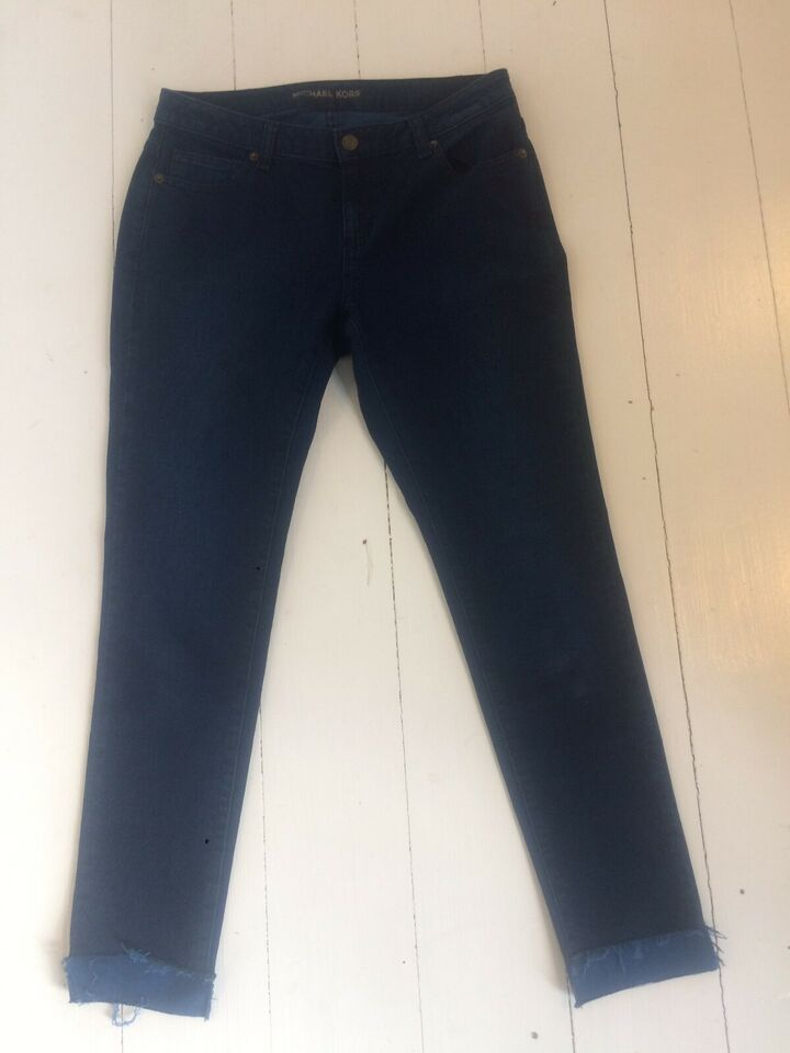 Jeans, Michael Kors, str. 26