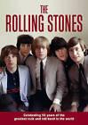 Rolling Stones by Jane Benn (Paperback, 2014)