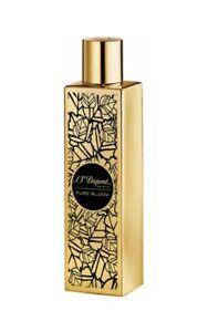 S-T-Dupont-Bloom-EDP-100ml-Pure-Eau-De-Parfum-UNISEX-NUOVO-E-SIGILLATO