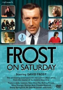 Frost-On-Saturday-DVD-1968