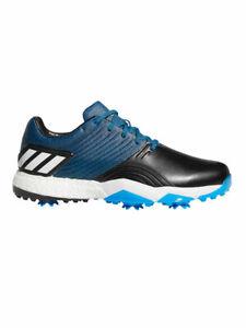 Adidas-Adipower-4orged-Golf-Shoes-Bight-Blue-Core-Black