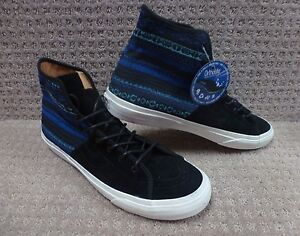 28ea541f10fd4b Vans Men s Shoes