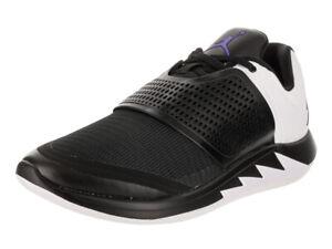 f4ef64a56052 Image is loading Nike-Jordan-Men-039-s-Jordan-Grind-2-