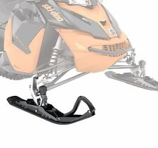Ski-Doo Pilot TS Conversion Kit w/ Spindles - 860200692