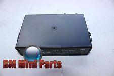 BMW E36 CHECK CONTROL MODULE 61358353098