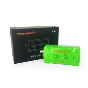 GTMEDIA-V8-Finder-BT03-DVB-S2-Bluetooth-Control-Satellite-Signal-Finder-IOS-APP