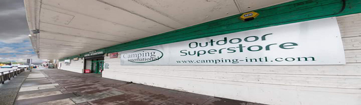 campinginternational