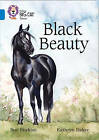 Black Beauty: Band 16/Sapphire (Collins Big Cat) by Sue Purkiss (Paperback, 2016)