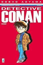Detective Conan 89 MANGA STAR COMICS NUOVO - Chiedi, abbiamo tutti i numeri!