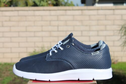 Wall Otw Vn The Navy Off 0sepeqt Prelow White Vans 5 Ultracush Sole Sz Dots 11 7wqcOAd
