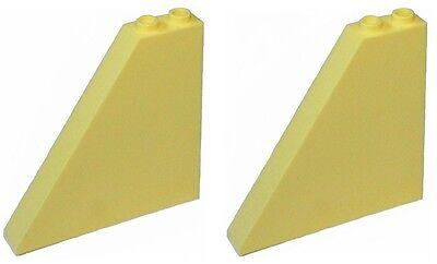 LEGO 30249 Slope 55° 6x1x5    x2