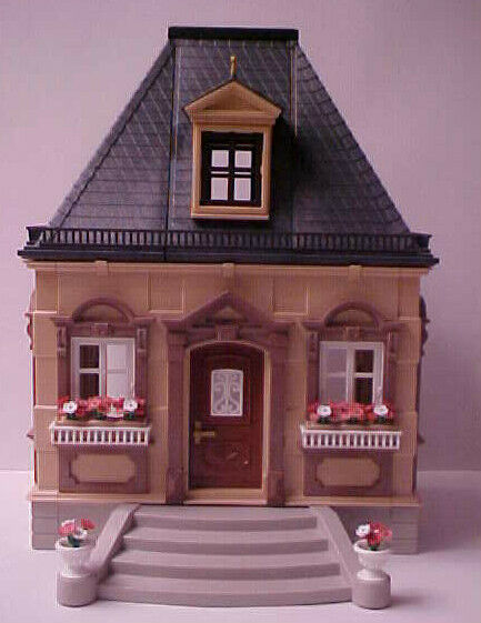 """Playmobil Victorian Dollhouse """"Guest House""""   """"NEW""""  (from 5955)"""