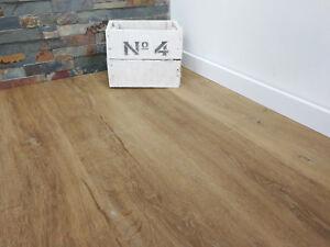Fußboden Dämmen Mit Kork ~ Click vinylboden santini eiche natur hdf träger mit kork dämmung