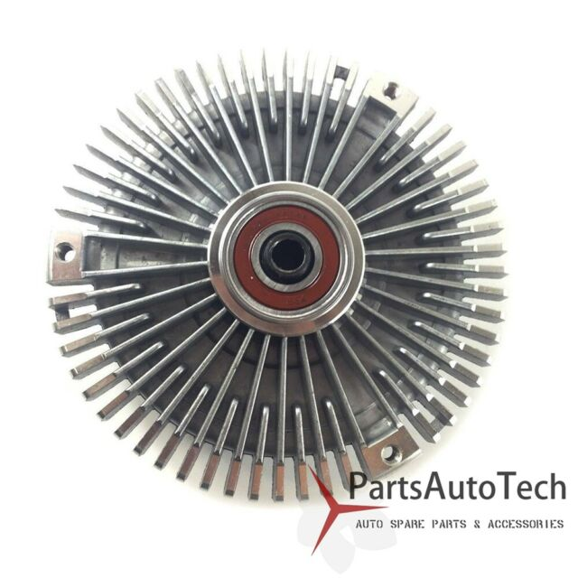 Engine Cooling Fan Clutch For Mercedes