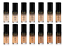 Milani-Conceal-Perfect-2-in-1-Foundation-Concealer-Choose-From-26-Shades thumbnail 1