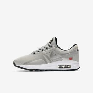 info for 126c0 ed1a1 ... Nike-Air-Max-Zero-Garcon-Fille-Baskets-Sport-