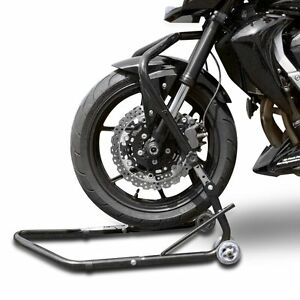 Adaptor for ConStands Power Ducati 899 Panigale 14-15