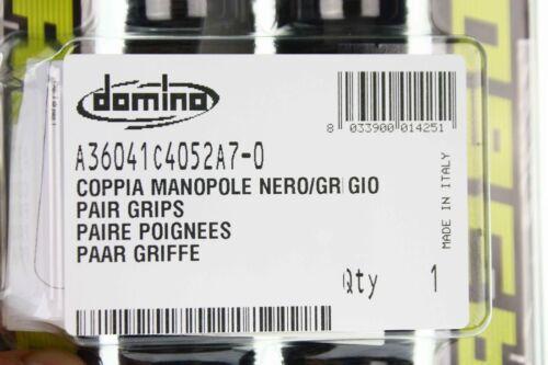 Griffe Domino A360 Motocross Enduro