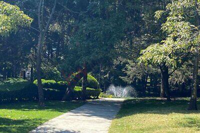 Casa en Venta dentro de Villa Verdún, de los mejores fraccionamientos al Sur de la Ciudad