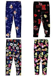 f2eed076bf Das Bild wird geladen Disney-Frozen-Minnie-Mouse-My-Little-Pony-Shopkins-