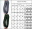 AU-Womens-Loose-Harem-Pants-Casual-Bloomers-Baggy-Solid-Yoga-Trousers-Plus-Size
