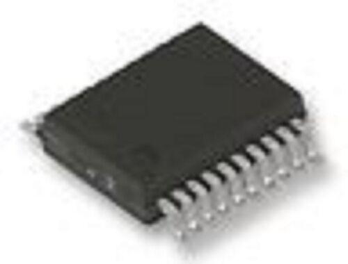 Mcp2510-1-so microprocesser mcp2510-1-so