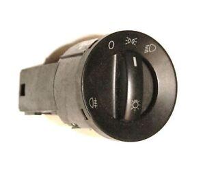VW-Beetle-Headlight-Switch-1C0941531-1C0-941-531-1997-To-2004