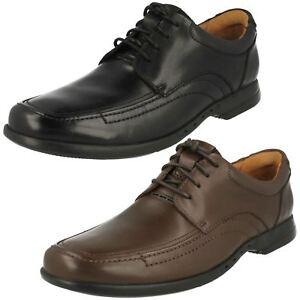 Chaussures Hommes Hommes Chaussures Hommes Chaussures Hommes p74qpd