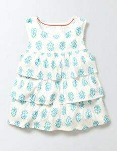 Boden-Johnnie-B-Odette-Vest-Ivory-Agave-Age-11-12-Years-DH171-FF-16