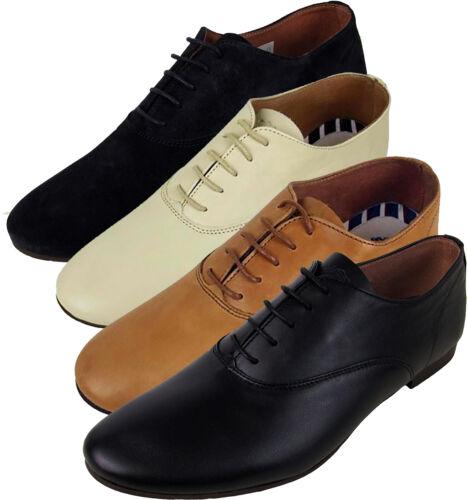 Mens Leather Base London Sax Leather Formal Derby Shoe Lace Up Designer Shoes