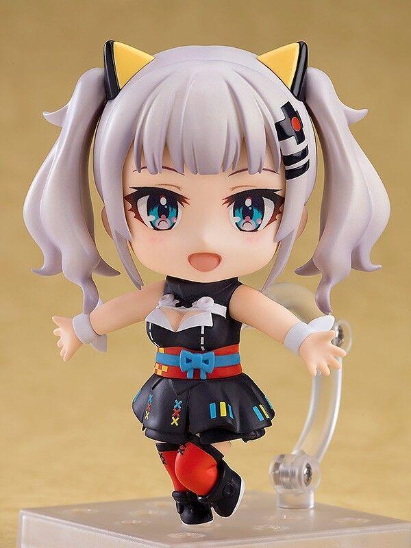 New SkyTube Ojosama no Hanazono Aoi Tenjiku 1//6 PVC Figure T2 Art Girls JP