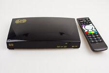 Genuine SKYBOX V8 HD PVR Satellite Receiver S-V8 Replace SKYBOX F3 F5 F6 V6 V7