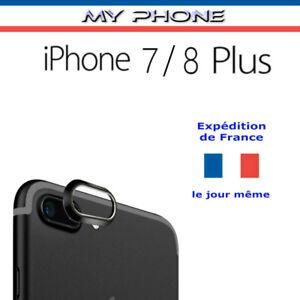 Anneau-protection-Lentille-CAMERA-IPHONE-7-8-PLUS-NOIR-verre-photo-arriere