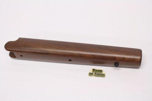 Thompson Center Encore RW4 Solid Walnut Rifle Forend-New